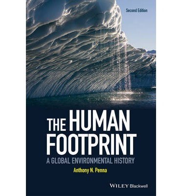 National geographic assignment human footprint full video