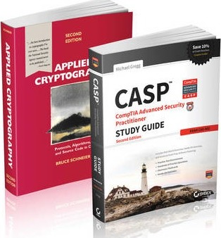 cryptography and network security case study This book elaborates the basic and advanced concepts of cryptography and network security issues it is user friendly since each chapter is modelled with several case.