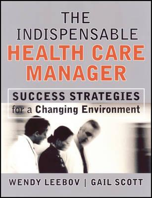 The context of health care management