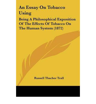 college essays college application essays essay on tobacco essay on tobacco