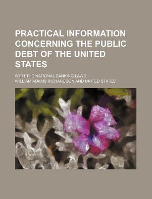 Public policy of the United States