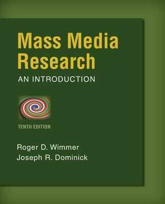 an introduction to the analysis of the mass media An introduction to the effect of media on the publics opinion  mass media and the influence of parents  an introduction to the analysis of public policies.