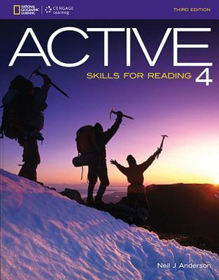 Reading specialist coursework