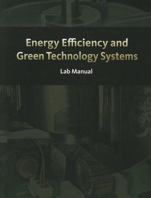 Lti Hv120 : Green Awareness and Energy Auditing