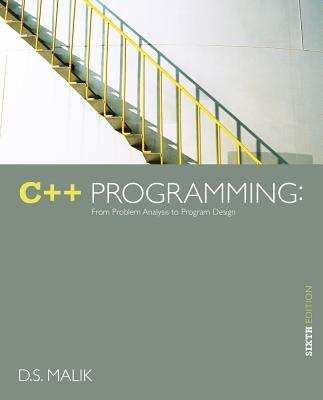 how to make a scripting language in c++