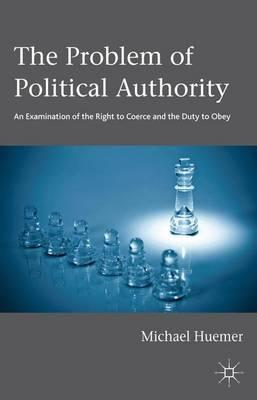 an examination of social political and This resource is designed to support you in teaching the 'political and social protest writing  literature-b/teach/specimen-question-commentary-paper-2b.
