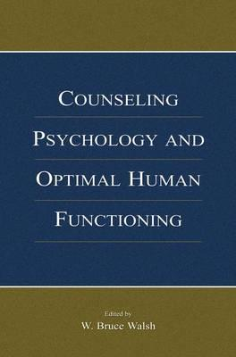 Counseling Psychology good majors