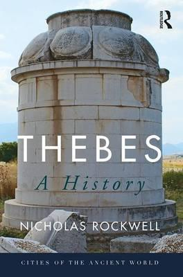 Thebes : A History