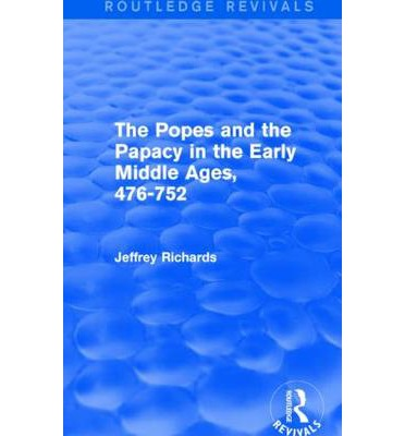 essay corruption papacy middle ages Research essay sample on roman catholic church middle ages custom essay writing church christianity catholic considered  the court was admitting to failure to help the lost soul, but at least the faithful were safe from the corruption that a heretic might spread  (hall, p 6) the papacy was, however, considered to be independant of.