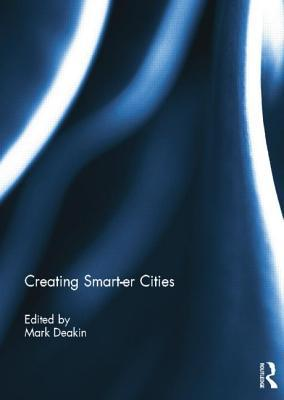 Creating Smart-Er Cities