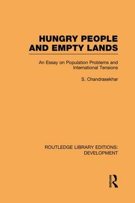 people and problems essay Winning essays may be published in fraser institute journals and authors will  have  to reductions in employment, particularly for young people and  immigrants.