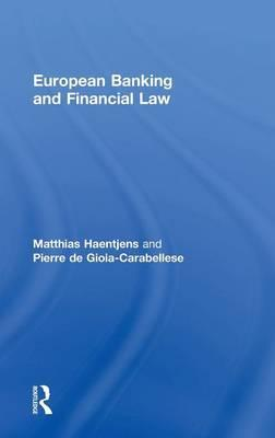 What is Banking and Finance Law?