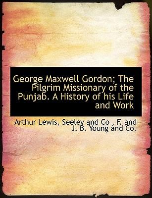 the life and works of george gordon Byron, [george gordon], lord the works of lord byron: with his letters and  journals, and his life, by thomas moore, esq london: john murray, 1833.