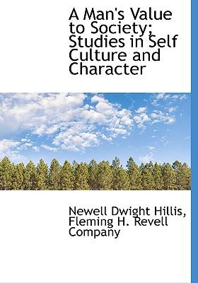 man society and culture Men as cultural ideals: how culture shapes gender stereotypes men as cultural ideals 4 culture (wan, chiu whatever skills their society most values.