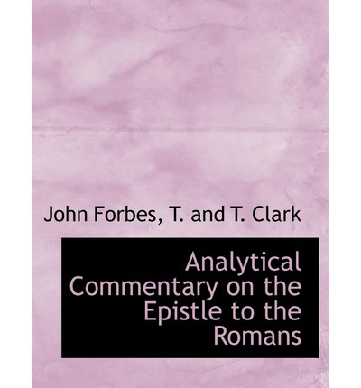 how to write analytical commentary