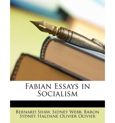 New Calculation and Coordination Essays on Socialism and Transitional ...
