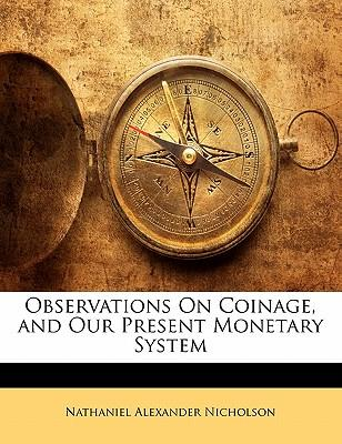 Free E Books Download Website Page 9