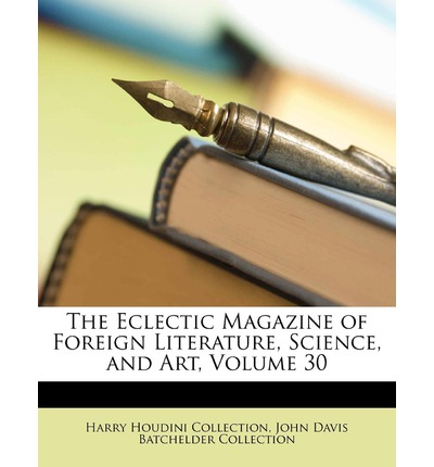 foreign literature for website Language, literature, and philosophy -tennessee state university, nashville, tn.