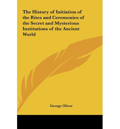 the history of christianity in egypt Description destined to be a classic enjoyed by both the professional scholar and the layperson, this comparative religion book contains a startling perspective of the extraordinary history of the egyptian religion and its profound influence upon the later christian.