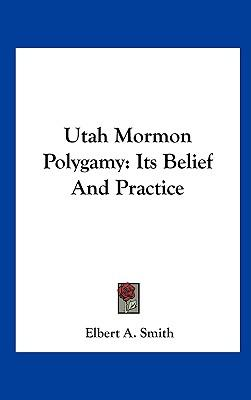 What are the rules of polygamy?