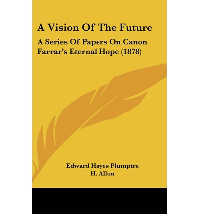 a vision of the future In an earlier article , i talked about the fact that we learn much better when we learn with our entire body - all of our senses.