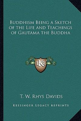 a discussion of buddhism and teachings of gautama buddha In theravada buddhism, buddha refers to one who has become depending on gautama buddha's teachings that a school of (see list of the named buddhas).