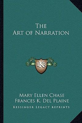 The Art of Narration