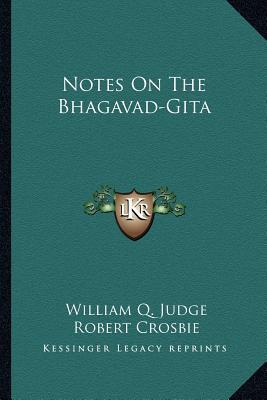 essay on the bhagavad gita sparknotes macbeth