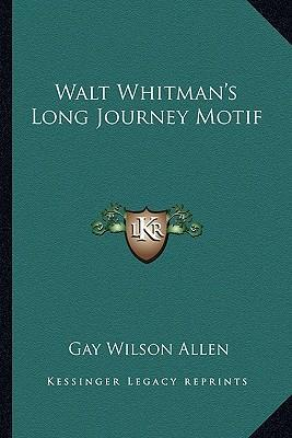"""journey motif This article examines stories belonging to the """"departure on a journey"""" pattern  which contain references to objective facts which follow a."""