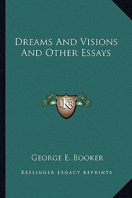 stanner the dreaming and other essays Buy the dreaming and other essays from dymocks online bookstore find latest reader reviews and much more at dymocks.