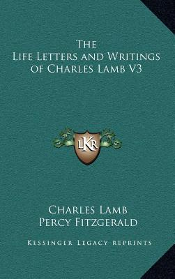 charles lamb essayist pen name Essays of elia has 296  i really need to know why lamb wrote under the pen name elia i am curious because  charles lamb was an english essayist with.