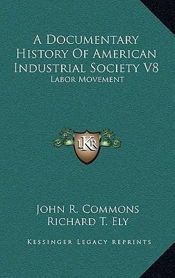 an introduction to the history of the american labor movement The history of japanese labor movements the workings of the american federation of labor at japanese labor movement history part.