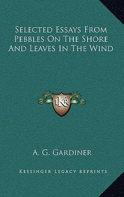 how to write an introduction in a g gardiner essays windfalls by a g gardiner ebook gutenberg