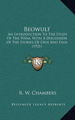 beowulf any poem