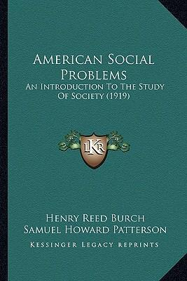 an introduction to the analysis of classless american society An introduction to measure theory   the american mathematical society  which is an introduction to the analysis of hilbert and banach spaces.
