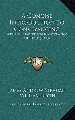 introduction to conveyancing Our popular introduction to conveyancing course provides end-to-end, practical  training in the essential steps of conveyancing, ideal for.
