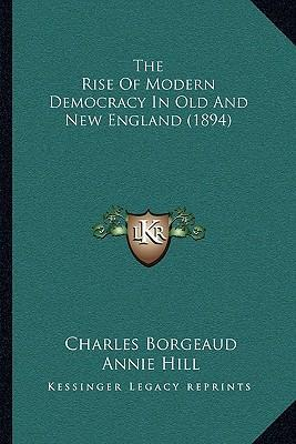 """the rise of democracy in britain essay This module charts the rise of democracy from the """"great"""" reform act of 1832 to equal suffrage in 1928 the rise of democracy was not just a political development it was a cultural and."""