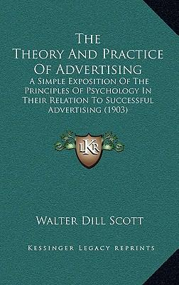 advertising principles and practice pdf