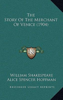the plot and setting of william shakespeares the merchant of venice Plot summary of shakespeare's merchant of venice: a young venetian, bassanio, needs a loan of three thousand ducats so that he can woo portia, a wealthy venetian heiress.