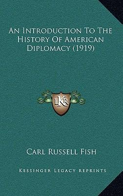 an introduction to the history of americans Introduction the issue of religious freedom has played a significant role in the  history of the united states and the remainder of north america europeans  came.