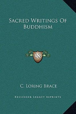 buddhism sacred writings