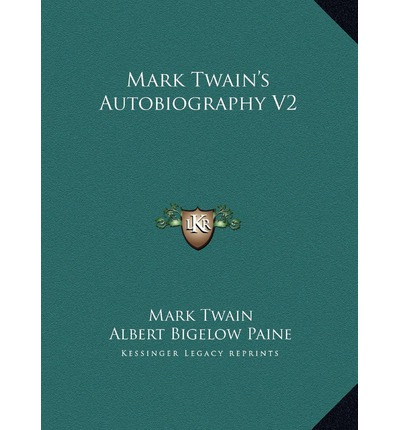 mark twain biography 2 essay Biography of mark twain essay 1656 words 7 pages show more samuel clemens based his works on things that occurred throughout his personal life he gained many interests and talents while on the mississippi  mark twain essay mckettrick 2 mark twain's use of irony to express a better sense humor is displayed in many of his short stories.