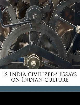 essays on n culture home the renaissance in and other essays on n culture