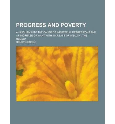 PROGRESS AND POVERTY IN INDUSTRIAL AMERICA DBQ ANSWERS