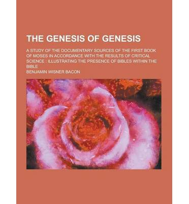 a literary analysis of the first murder in genesis 4 That, and variations on the theme, is right up there in the biblical humour stakes  with  the story of cain and abel is told in genesis 4: 1-16.