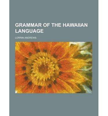 how to learn hawaiian language