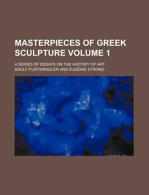 greek sculpture and developments essay The tools you need to write a quality essay or to either greek pottery or greek sculpture greek art became changes and developments.