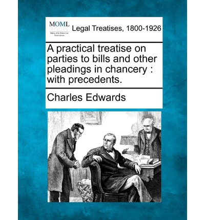 discussion english law To an american familiar with the terminology and process of our legal system, which is based on english common law, civil law systems can be unfamiliar and confusing.