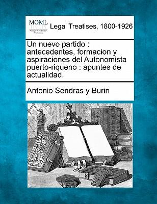 http://ulslibrary-q ml/pdfs/free-pdf-books-in-english-to-download-art