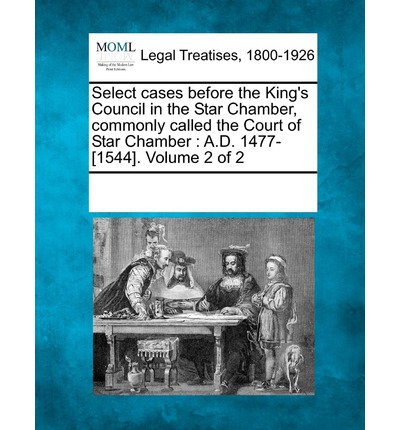 stamp act arguments for and against The stamp act of 1765 (short title as it was an american indian uprising against the rockingham shifted the attention from constitutional arguments to.